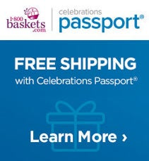Learn more about Passport Program